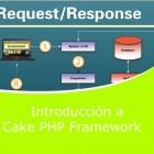Introducción a Cake PHP (Online)