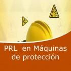 Prevención en maquinas protección (Online)