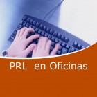 Prevención en oficinas (Online)