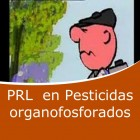 Prevención en pesticidas organofosforados (Online)