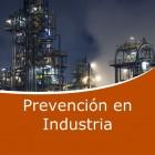 Prevención en industria Pack (Online)