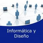 Comunicacion y redes (Online)