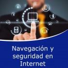 Navegación y seguridad en internet (Online)