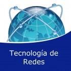 Tecnología de redes (Online)