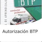 Autorización BTP (Online)