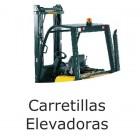 Carretillas elevadoras (Online)