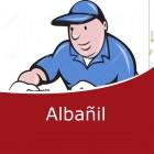 Albañil Pack (Online)