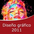 Diseño gráfico 2011 (Online)
