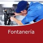 Fontaneria Pack (Online)