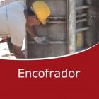 Encofrados (Online)
