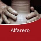 Alfarero (Online)