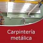 Carpintería metálica (Online)
