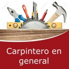 Carpintero en general (Online)