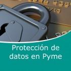 Protección de datos en Pymes (Online)