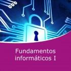 Fundamentos infomáticos I Pack (Online)