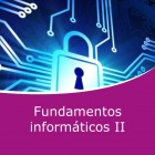 Fundamentos infomáticos II Pack (Online)