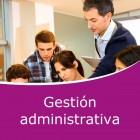 Gestión administrativa Pack (Online)