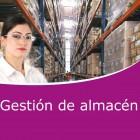 Gestión de almacén Pack (Online)