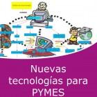 Nuevas tecnologías par PYMES Pack (Online)