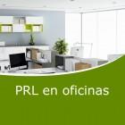 Prevención en oficinas pack (Online)