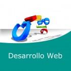 Desarrollo web Pack (Online)