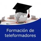 Formación de teleformadores (On line)