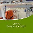 Soporte vital básico (Online)