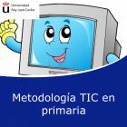 Metodologías Tic en Primaria (On line)
