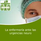 DUE La Enfermería Ante las Urgencias Neuro (On line)