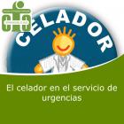 El Celador en el Servicio de Urgencias (On line)