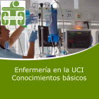 Enfermería en la UCI (Conocimientos Básicos) (On line)