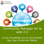 Community Manager en la web 2.0
