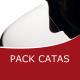 PACK CATAS