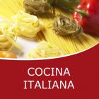Cocina Italiana (Online)