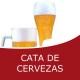 Cata de Cervezas (Online)