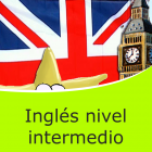 Inglés nivel intermedio (Online)