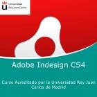 Adobe InDesign CS4 (Distancia)