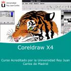 CorelDraw X4 (Distancia)