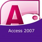 Access 2007 (Online)
