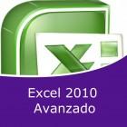 Excel 2010 Avanzado (Online)