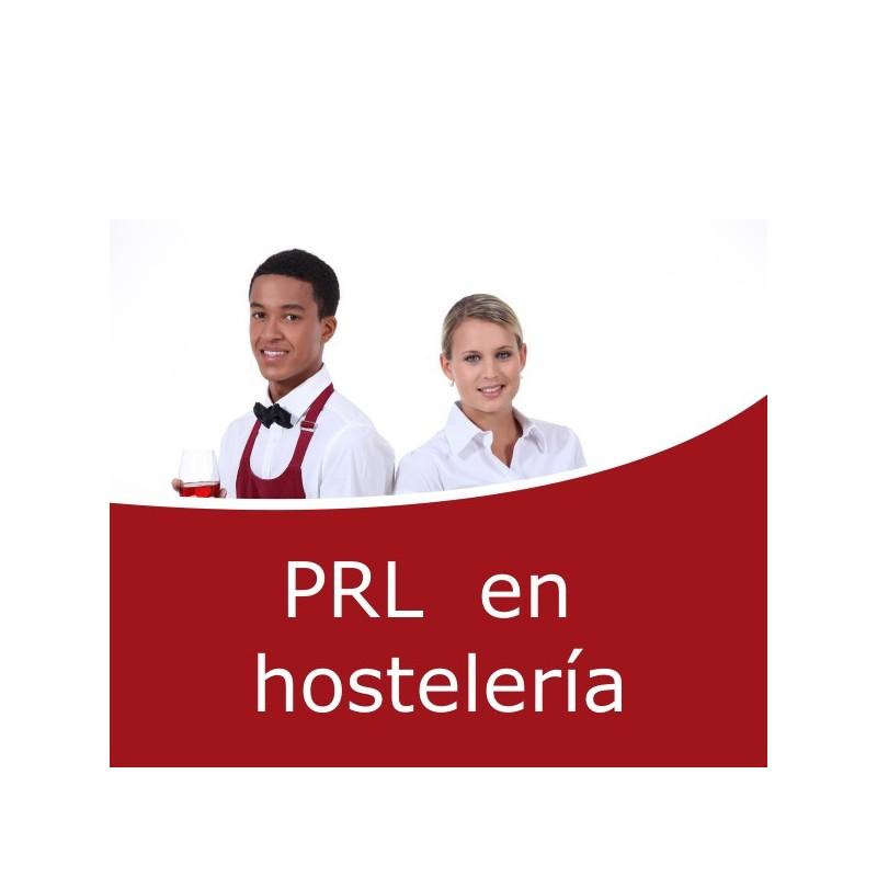 hosteleria sector: