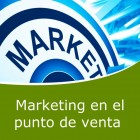 Marketing en el punto de venta (On line)