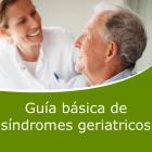 Guía Básica de Síndromes Geriátricos (Distancia)