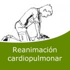 Reanimación Cardiopulmonar (Distancia)