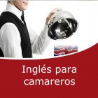 Inglés para camareros pack (Online)