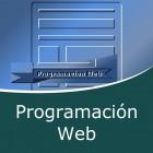 Programación web (Online)