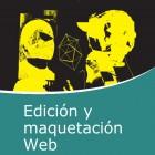 Edición y maquetación web Pack (Online)