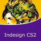 Indesign CS2 (Online)