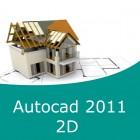 Autocad 2008 2D