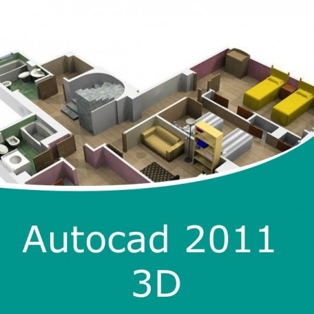 autocad 2008 aktivierungscode online. Black Bedroom Furniture Sets. Home Design Ideas